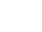 Choose the disinfection mode