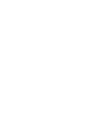 Room disinfection